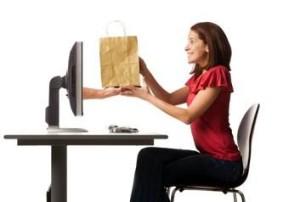 Decalogo acquisti online