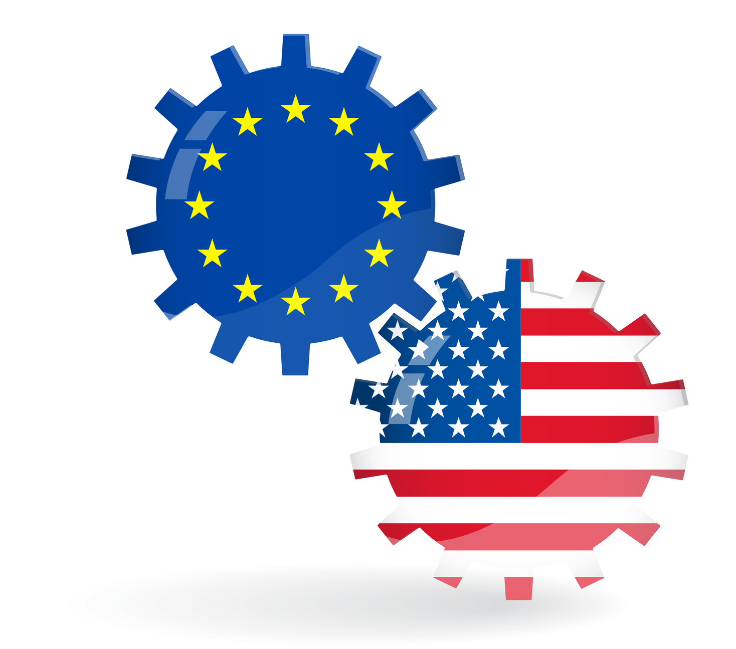 Data Protection The Eu Court Declared No Longer Valid Safe Habour