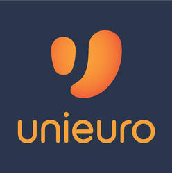 Unieuro Antitrust